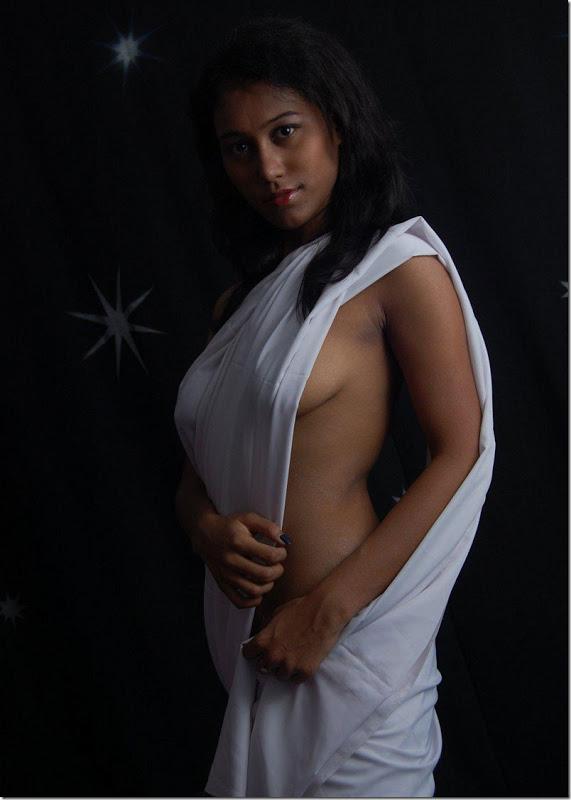 Ebony vagina picture